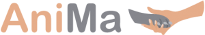 anima_animals_matter_logo